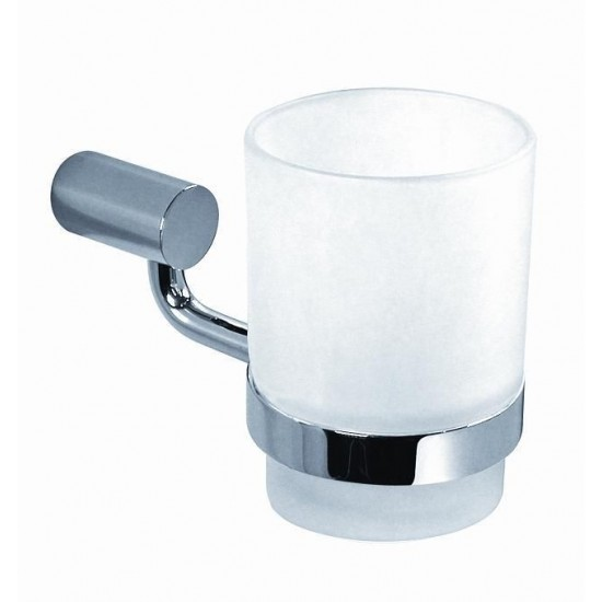ART OF BATH BATHROOM TUMBLER HOLDER L043