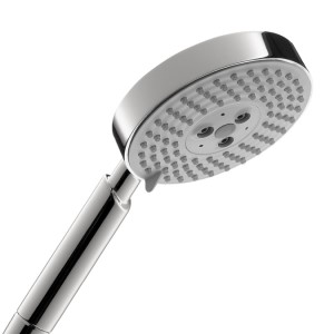 Hansgrohe Raindance S 120 AIR 3-Jet  Handshower