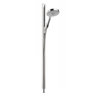 Hansgrohe Raindance S Wallbar Set 36""
