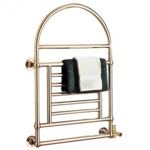 Myson EB-29 Bala Traditional Electric Towel Warmer