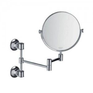Hansgrohe 42090 Axor Montreux Shaving Mirror Pull - Out