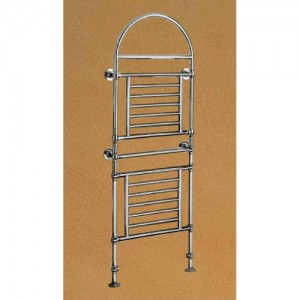 Myson B-49 Windermere Traditional Hydronic Towel Warmer