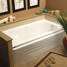 Considerations With Buying A Bathtub